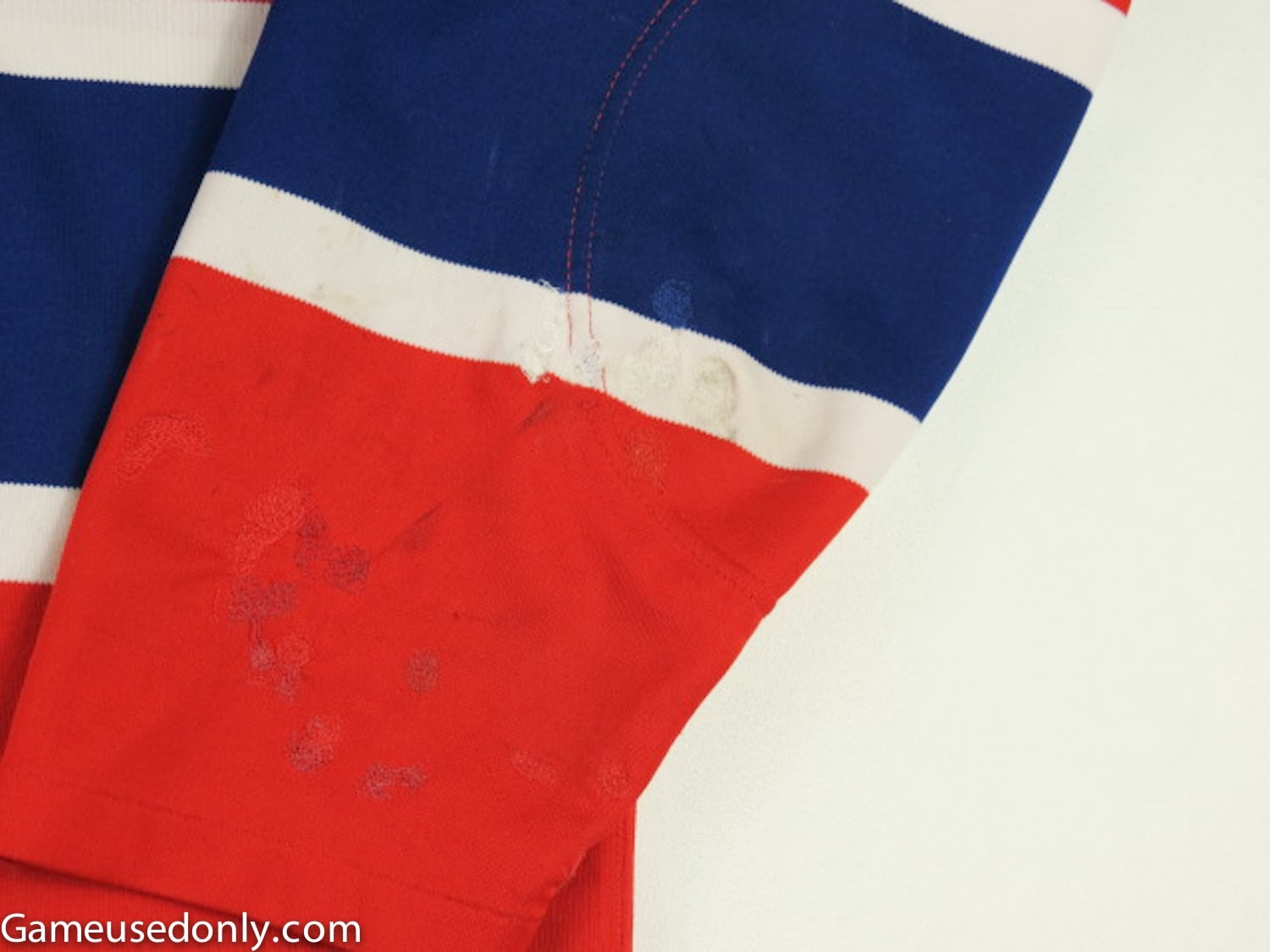 eft-Sleeve-Repairs-Guy-Lafleur-Jersey