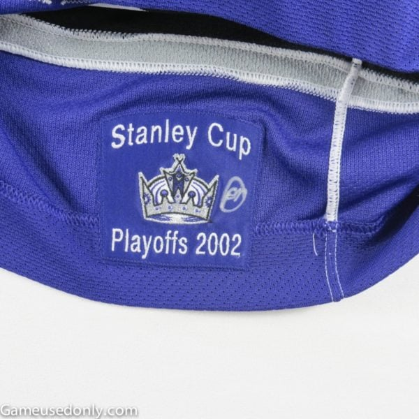 Los_Angeles_Kings_Playoff_Jersey_2001