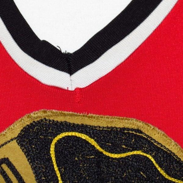 Chicago-Black-Hawks-1980-Used-Jersey