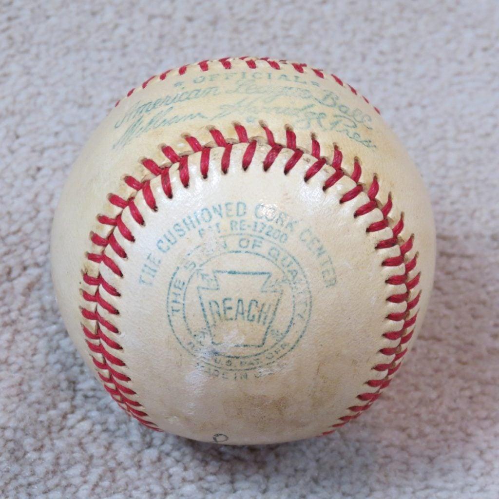 Major-League-Baseball-Harridge