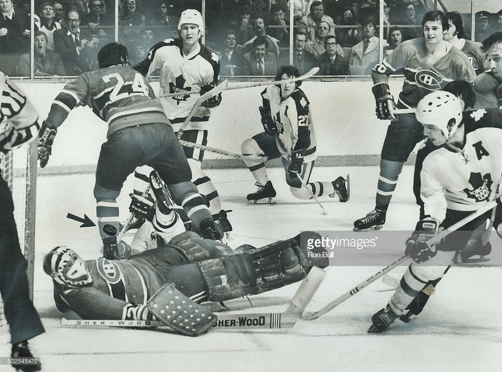 Maple-Leaf-Gardens-Sittler-Ellis-Dryden