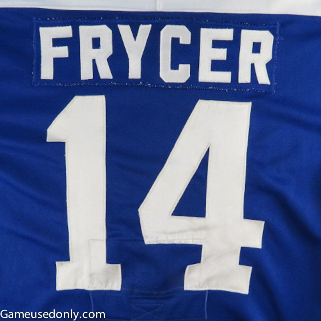 Maple-Leafs-Gardens-1982-Jersey-Frycer