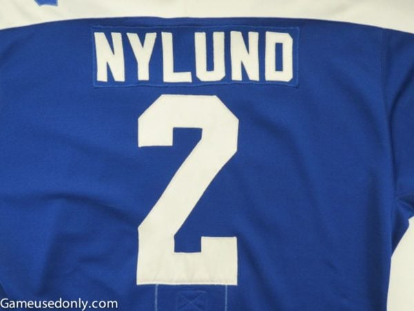 Maple-Leafs-Nylund-Nameplate