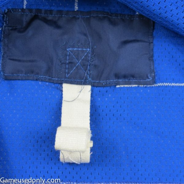 Maple-Leafs-fugt-strap-Game-Worn-Jersey