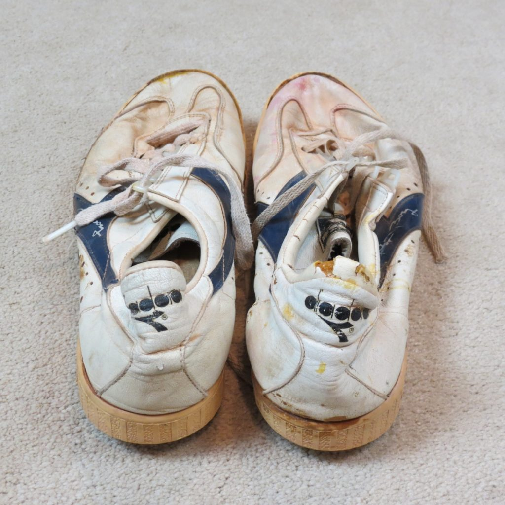 Match-Shoes-Used-Bjorn-Borg