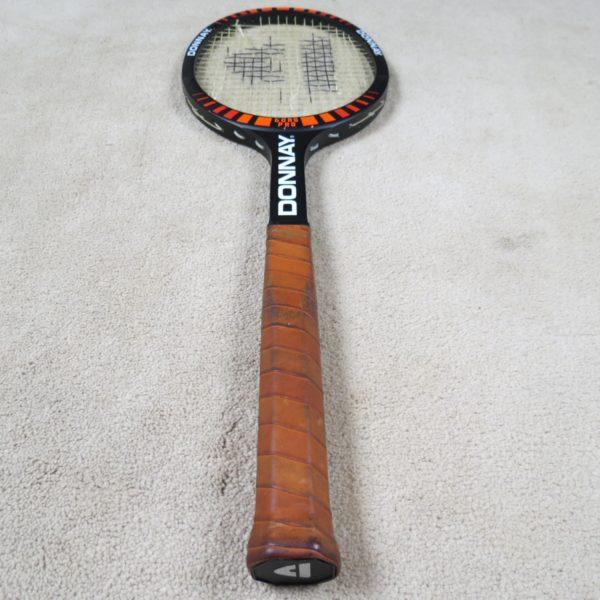 Match-Used-Bjorn-Borg-Tennis-racquet-Pro