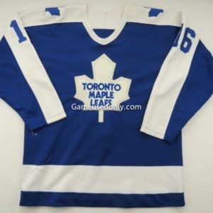 Mike-Kaszycki-Toronto-Maple-Leafs-Game-Used-Jersey-1982