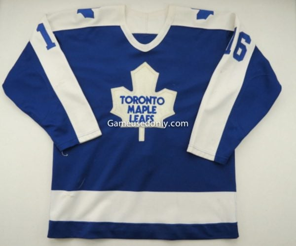 Mike-Kaszycki-Toronto-Maple-Leafs-Game-Used-Jersey-1982