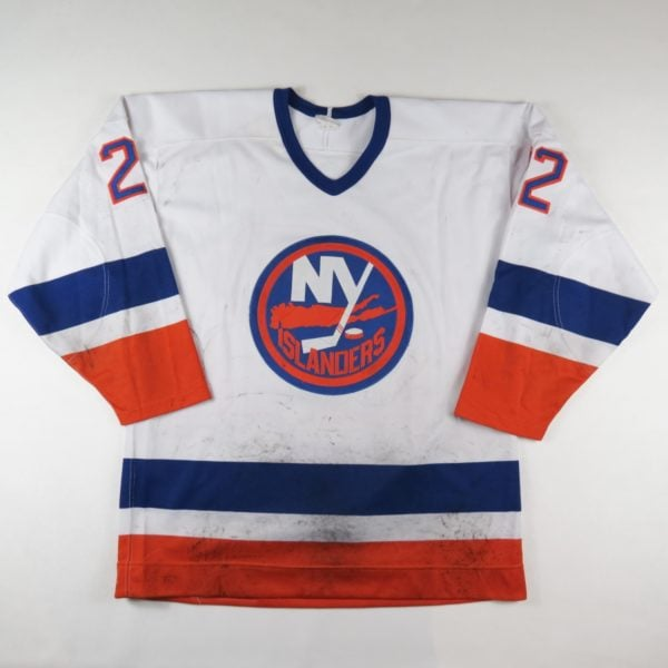 Mike_Bossy_Game_Used_Jersey_New_York_Islanders