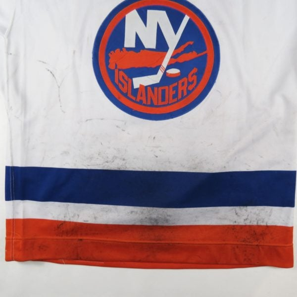 Mike_Bossy_Used_Jersey_New_York_Islanders