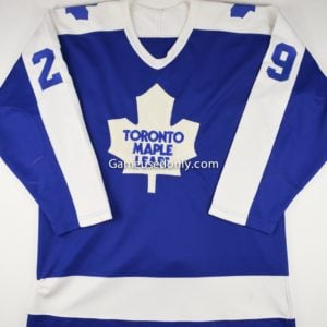 Mike_Palmateer_Toronto_Maple_Leafs_Jersey_1982_1983