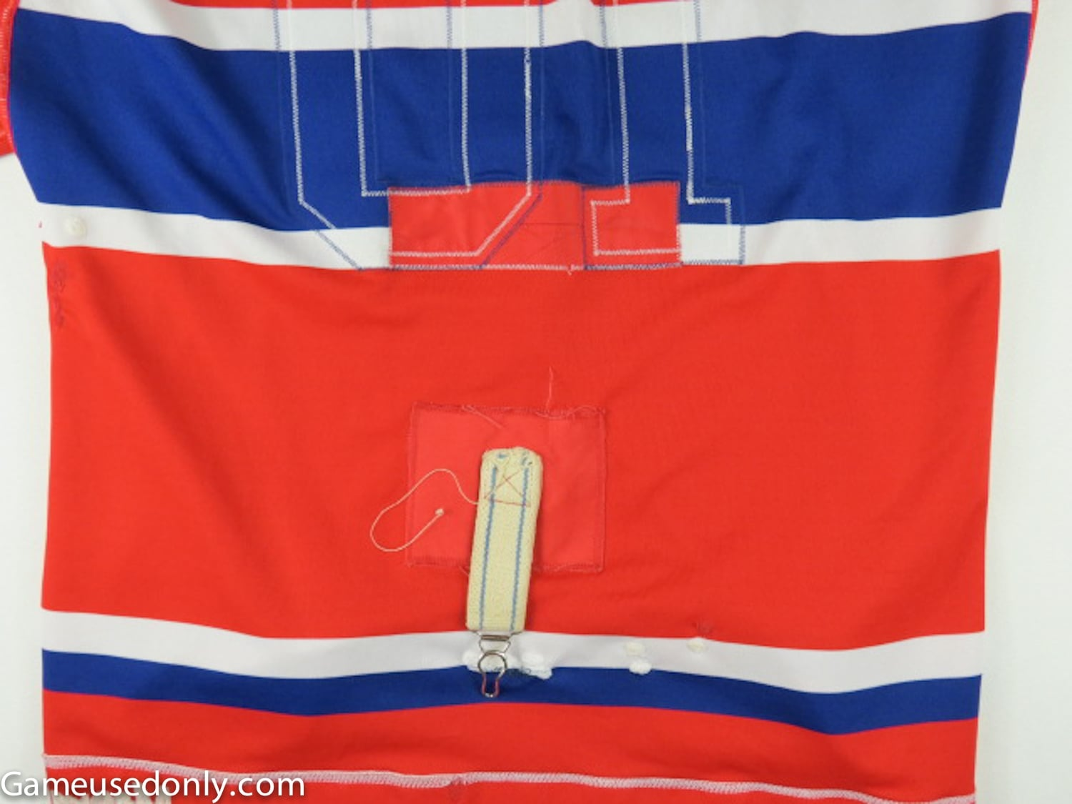 Montreal-Canadiens-Guy-Lafleur-used-Jersey-1981-1982