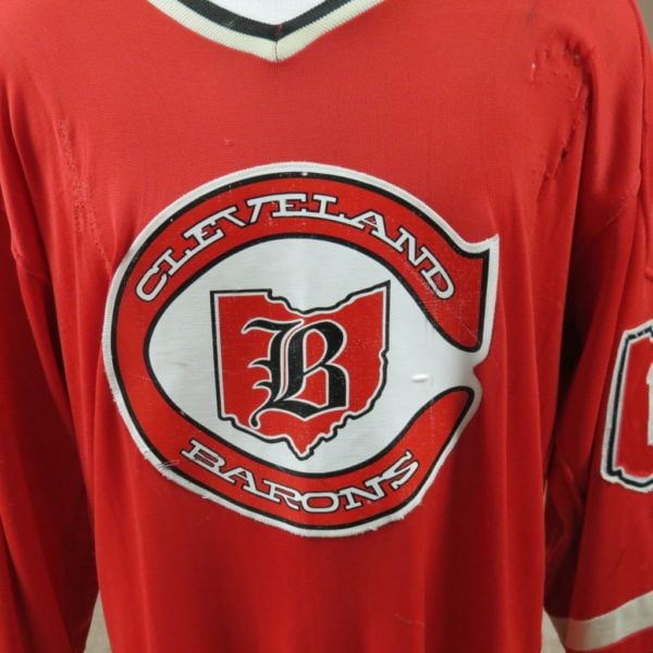 Cleveland-Barons-1976