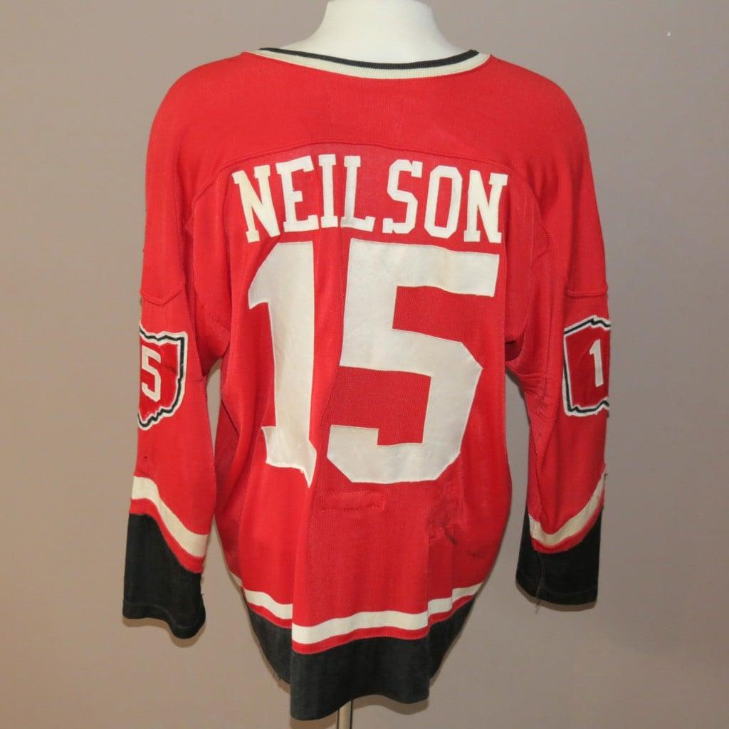 Jim-Neilson-Cleveland Barons