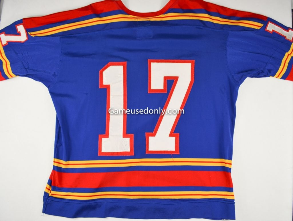 NHL_Used_Worn_Jersey_Kansas_City_Scouts_1974