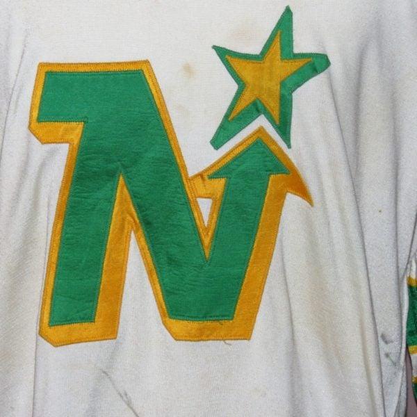 Minnesota-North-Stars-1974-Jersey