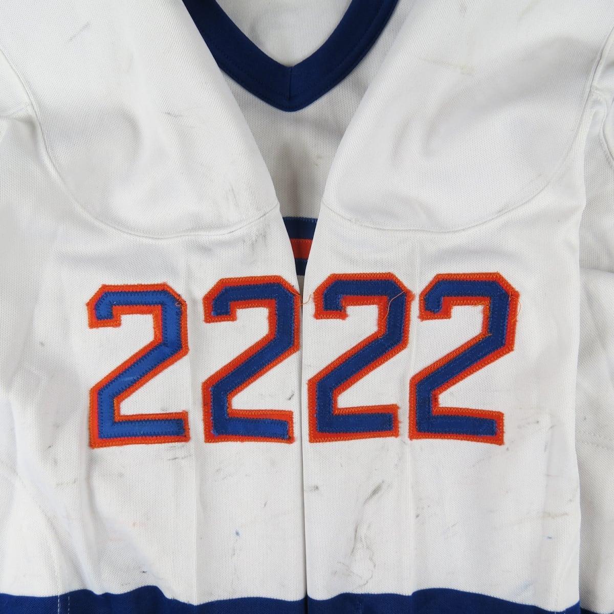 New_York_Islanders_1984_1985