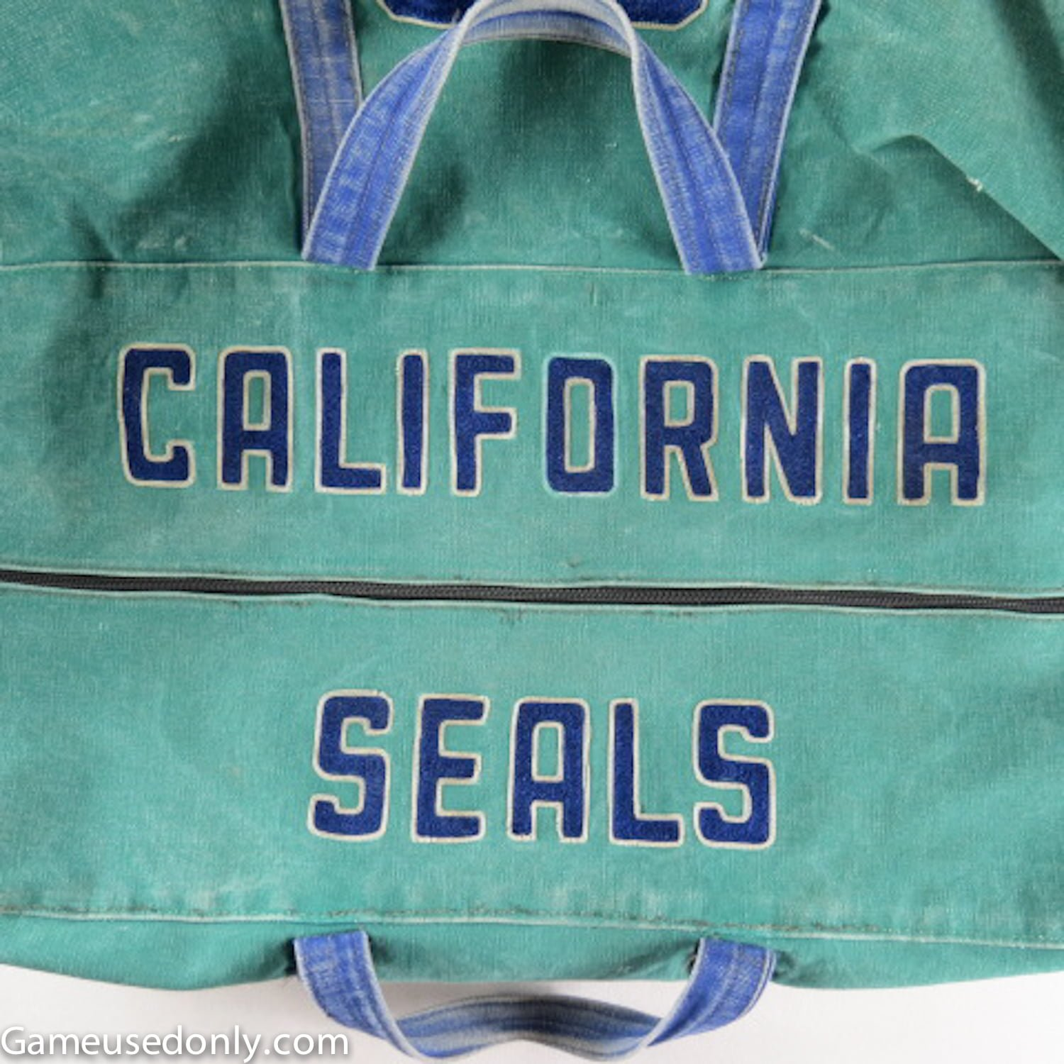 Oakland-Seals-California-1967-1968-Expansion-NHL