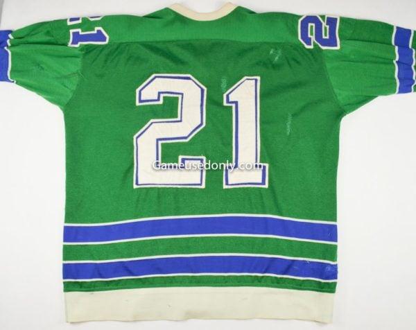Oakland_Seals_NHL_Jersey_Bobby_Baun