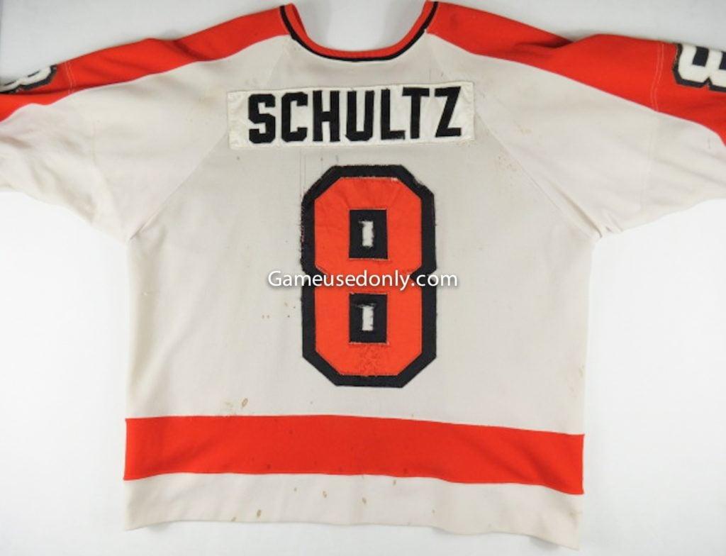 Philadelphia-Flyers-1974-1975-Dave-Schultz-Jersey