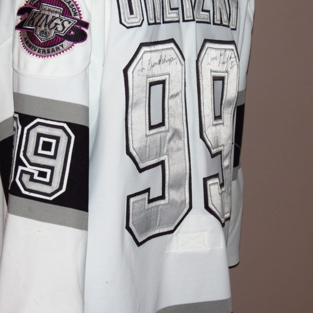 Photo-Matched-Gretzky-Worn-Jersey