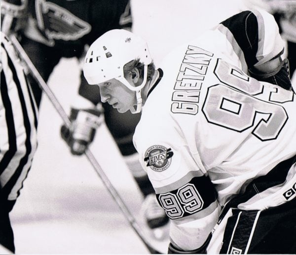 Photo-Matched-Wayne-Gretzky