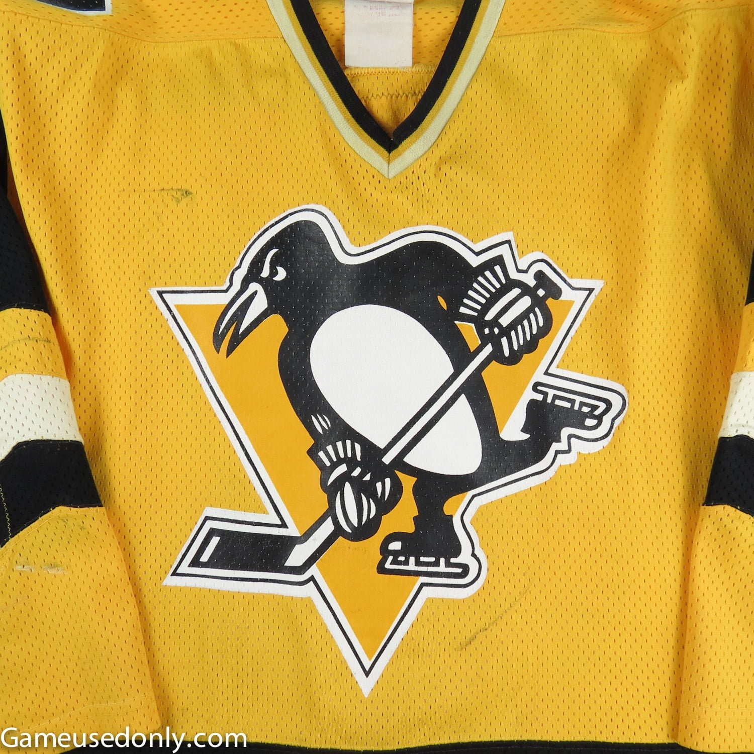 Pittsburgh-Penguins-Crest-Jersey-Detail-Worn-1983