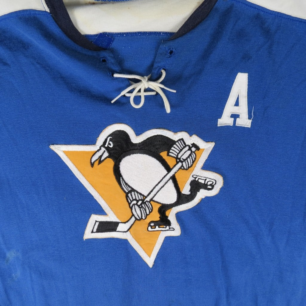 Pittsburgh_Penguins_Jersey_1971-Syl_Apps