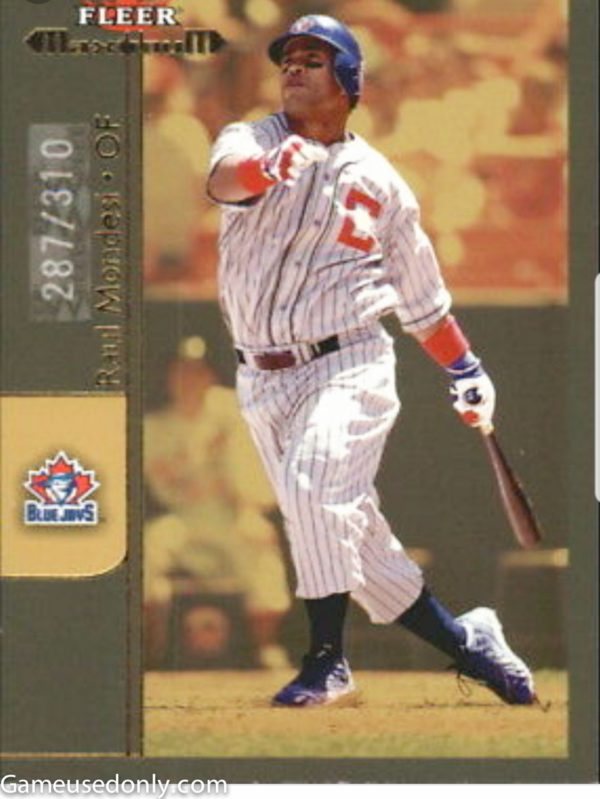 Raul-Mondesi-Blue-Jays-2001-New-York-Mets