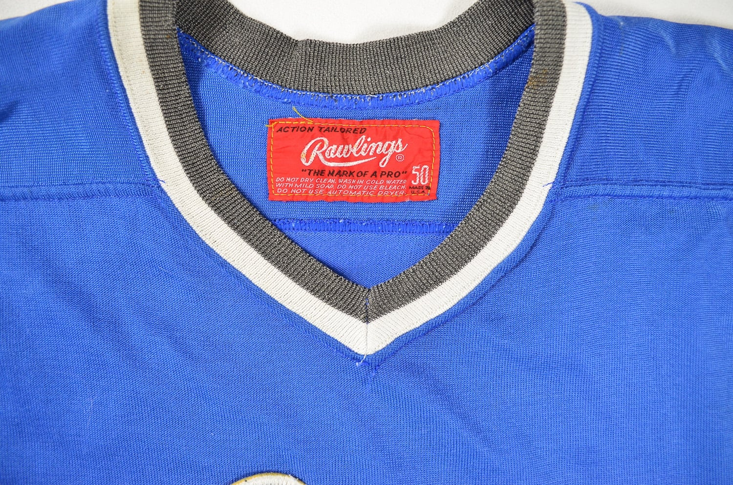 Rawlings-Tagging-Dunc-Wilson-Pittsburgh-Penguins-Jersey