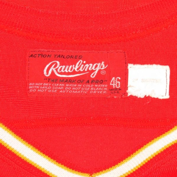 Rawlings-tagging-Atlanta-Flames-Jersey