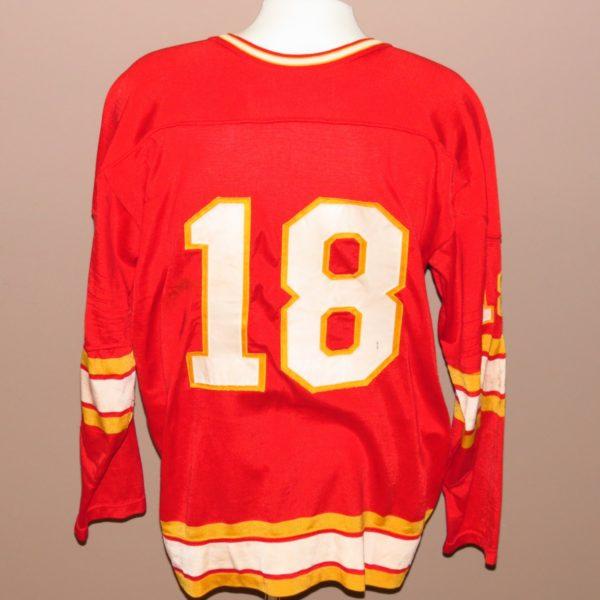 Ray-Comeau-1973-1974-Flames