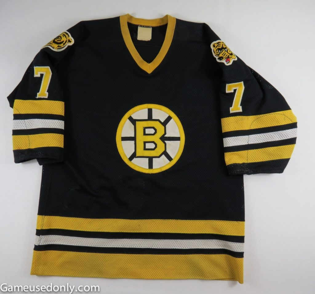 Ray_Bourque_Boston_Bruins_Game_Used_Worn_Jersey