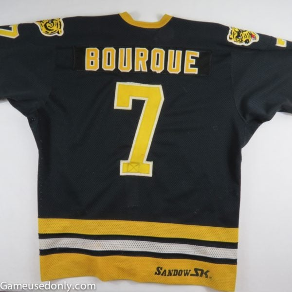 Ray_Bourque_Jersey_1982_1983_Boston_Bruins