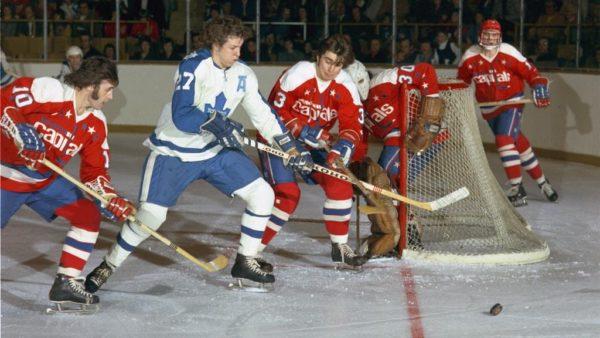 Sittler-Maple-Leafs-washington-Capitals