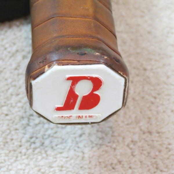 Staples-Borg-Match-Used-racquet