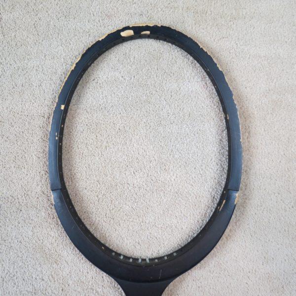 Tennis-Racquet-Used-Bjorn-Borg-matches