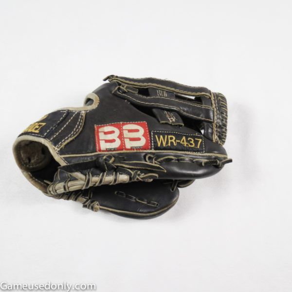 Tony_Fernandez_Blue_Jays_Game_Used_Worn_Glove
