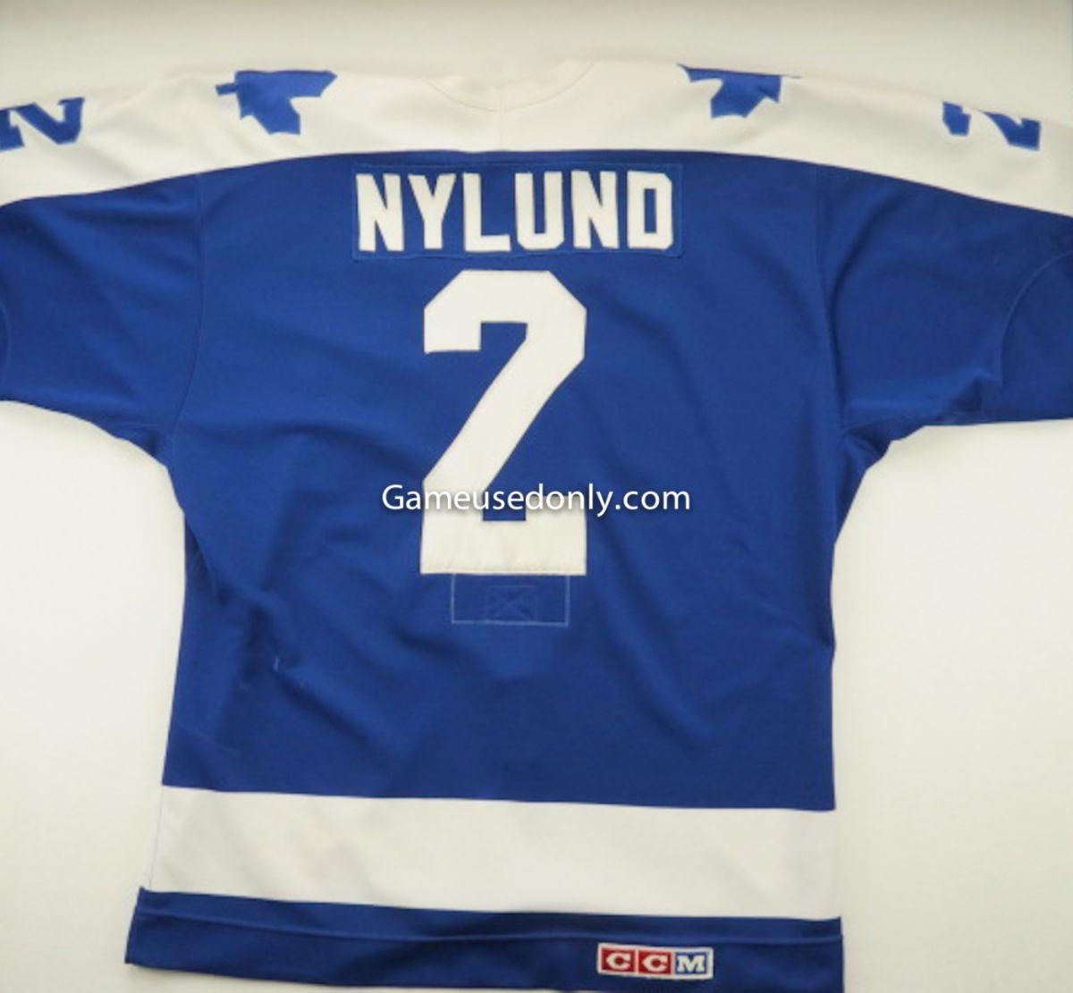 Toronto-Maple-Leafs-Gary-Nylund