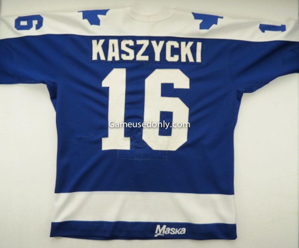 Toronto-Maple-Leafs-1982-1983-Mike-Kaszycki