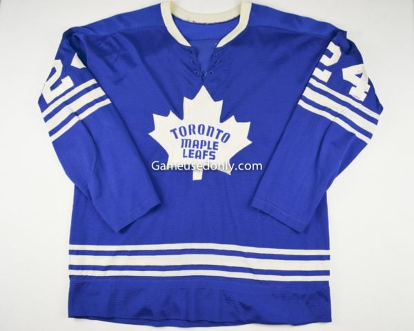 Toronto_Maple_Leafs_1969_1970_Game_Used_Jersey_Brian_Glennie
