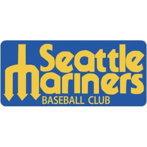 Seattle Marines