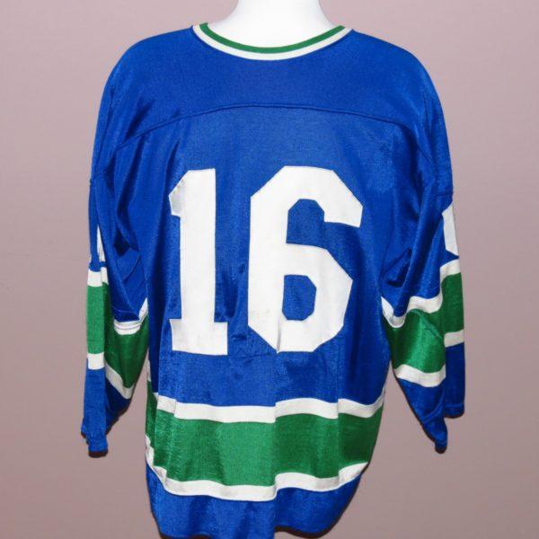 Vancouver-Canucks-Vintage-Durene-1973-NHL-Jersey