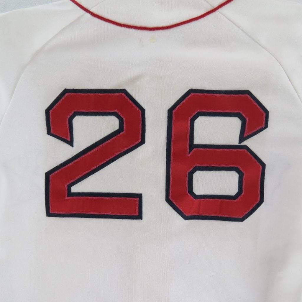 Wade_Boggs_Game_Used_Jersey_Boston_Red_Sox_1990-05