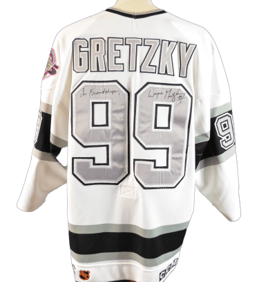 Wayne-Gretzky-Los-Angeles-Kings-1991-Jersey-removebg