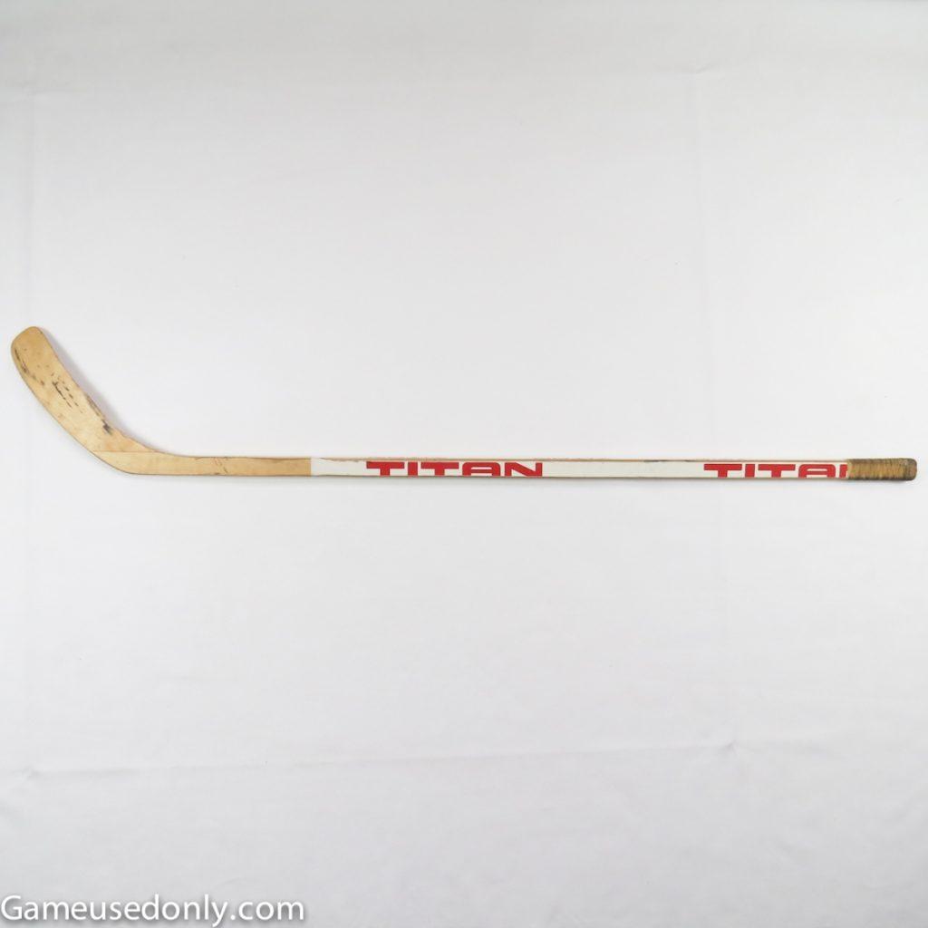 Wayne_Gretzky_Game_Used_Stick