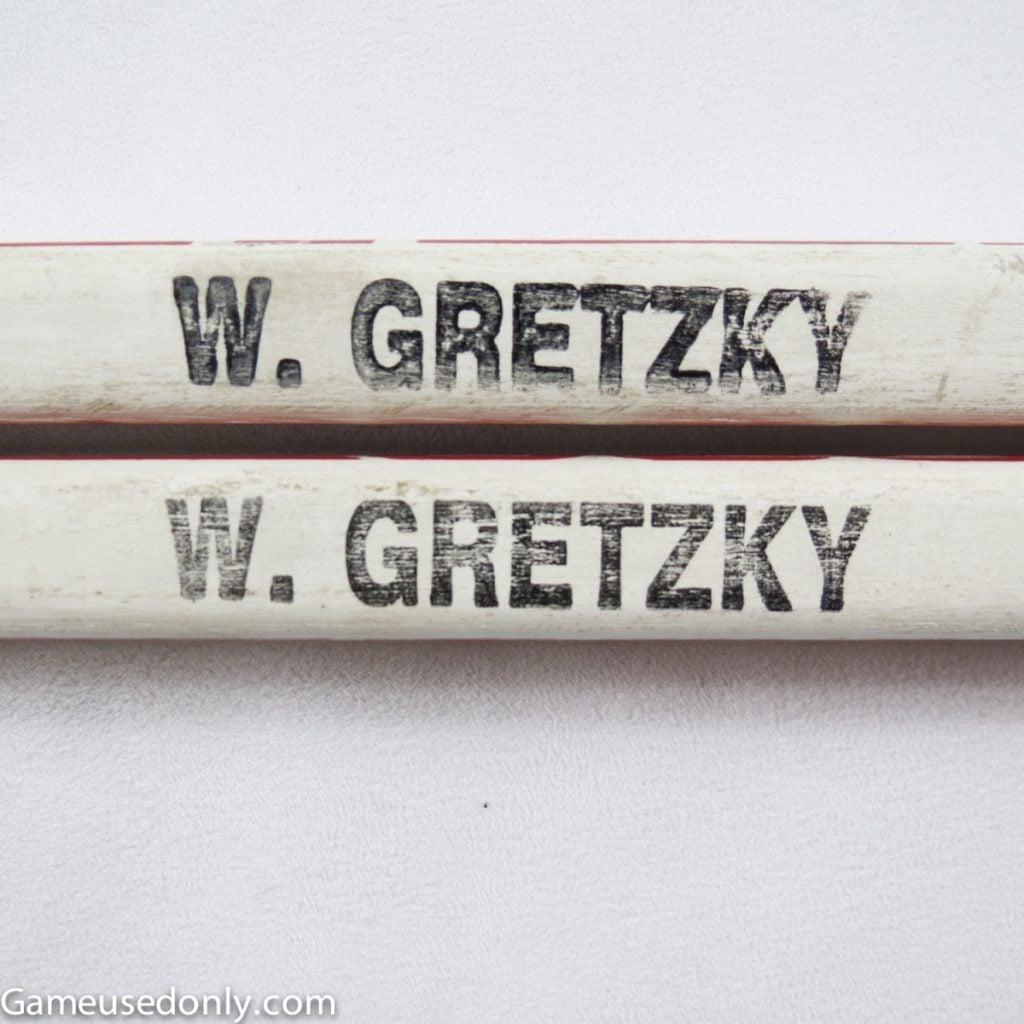 Wayne_Gretzky_Game_Used_Sticks