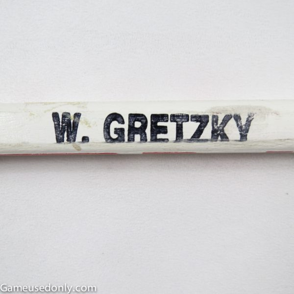 Wayne_Gretzky_Los_Angeles_Kings_Stick_1