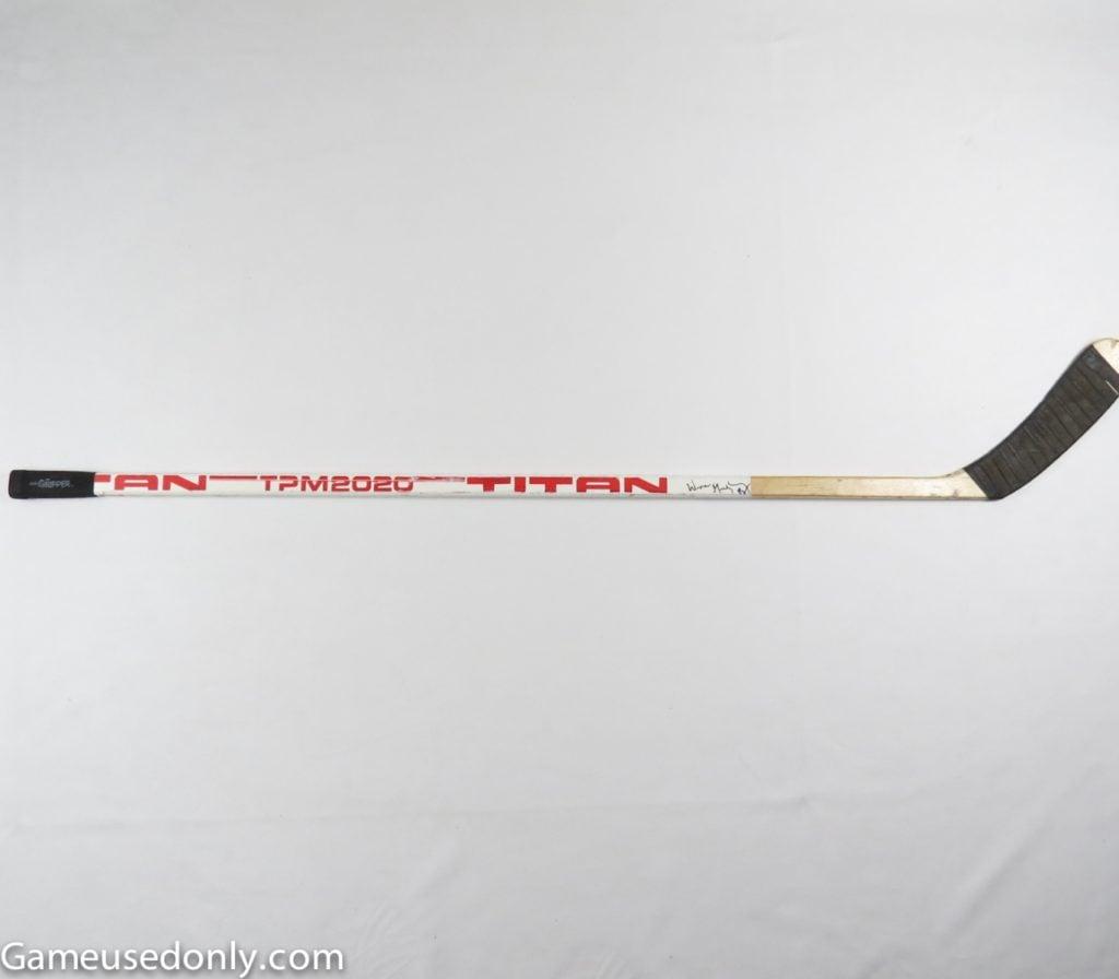 Wayne_Gretzky_Used_Stick