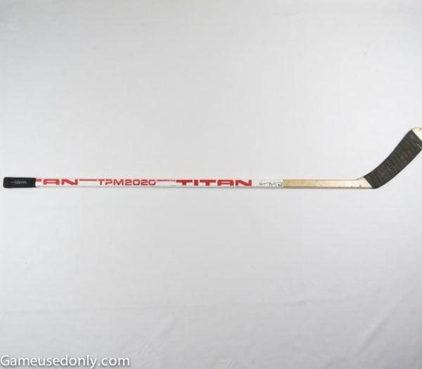 Wayne_Gretzky_Game-Used_Stick